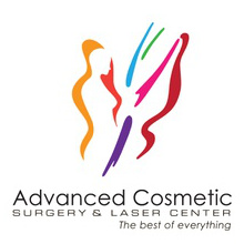 Advanced Cosmetic Surgery and Laser Center