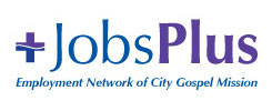Jobs Plus Cincinnati