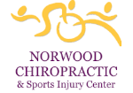 Norwood Chiropractic